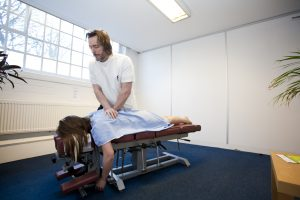 chiropractor stoke on trent and chiropractor newcastle under lyme