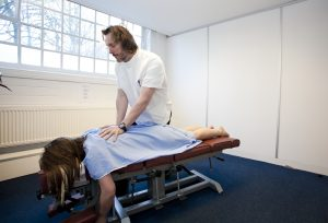 chiropractic at stoke on city chiropractic stoke on trent