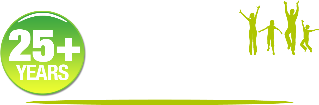 Newcastle Chiropractic Clinic Logo