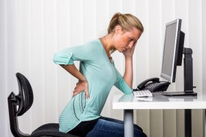 back care advice from our newcastle under lyme chiropractor